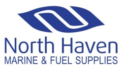 North Haven Marine